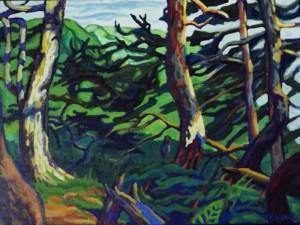 Tree-Rhythms,-24-x-18-web