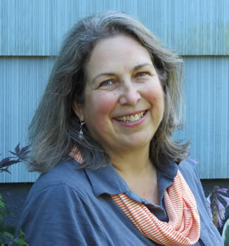 Barbara Craver