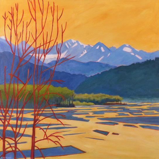 Chilkat-River-Flats-acrylic-30w-30h-2015-544px-x-544px-web
