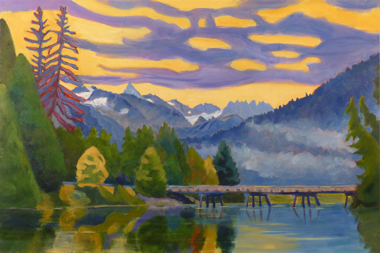 Coast-Range-from-Lutak-Inlet-acrylic-36w-24h-2015-750px-500px-web - Copy