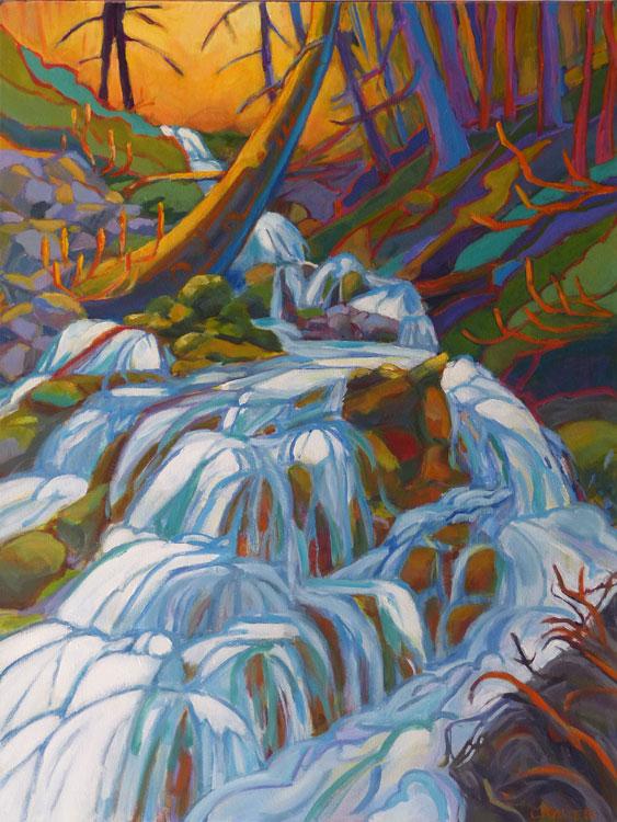 Thane-Waterfall-acrylic-18w-24h-2014-563px-750px-web