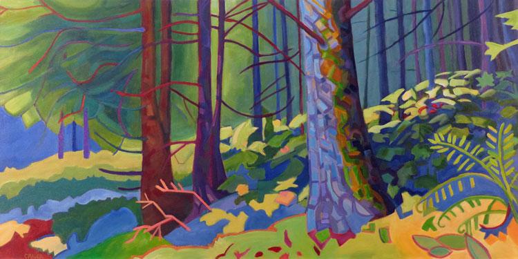 Three-Trees-acrylic-48w-24h-2015-750-px-375px