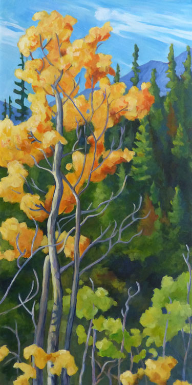 Yellow-Leaves,-Yukon-acryic-24w-48h-2015-375px-750px-web